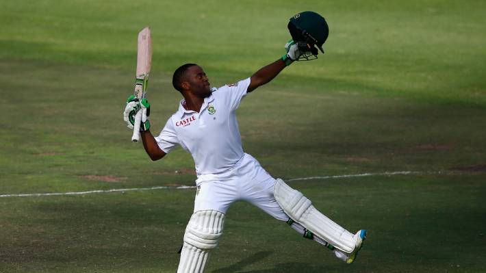 South Africa Announces Racial Quotas For National Cricket