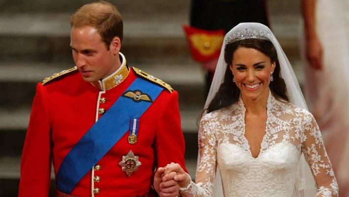 7a8d4e238889d5 Alexander McQueen slams  ridiculous  royal wedding gown lawsuit ...