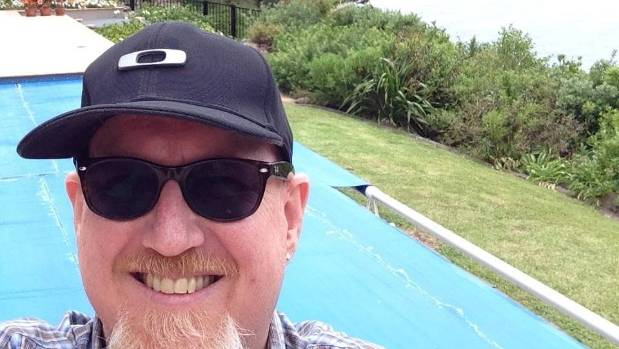 The body of Auckland man Gregory Paul Reynolds has been found in the dense bush in Tonga, near the resort where he was ...