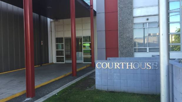 Pukehore Penehio Turipa-Wano was sentenced in the High Court at Gisborne last Friday.