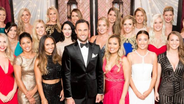 Get to Know Peter Webers Bachelor 2020 Contestants