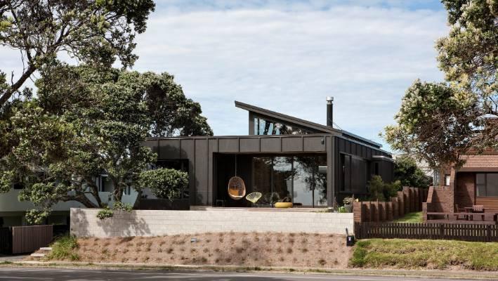 Waikato and bop architecture awards showcase u cwildly imaginative