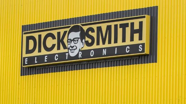 """Dick Smith Chairman, Rob Murray said """"I am confident that we were diligent and compliant at all times in exercising our ..."""
