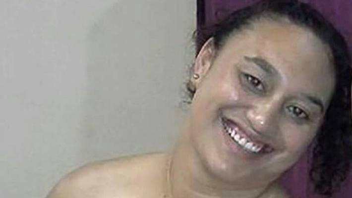 Pregnant woman killed in Northland crash   Stuff co nz
