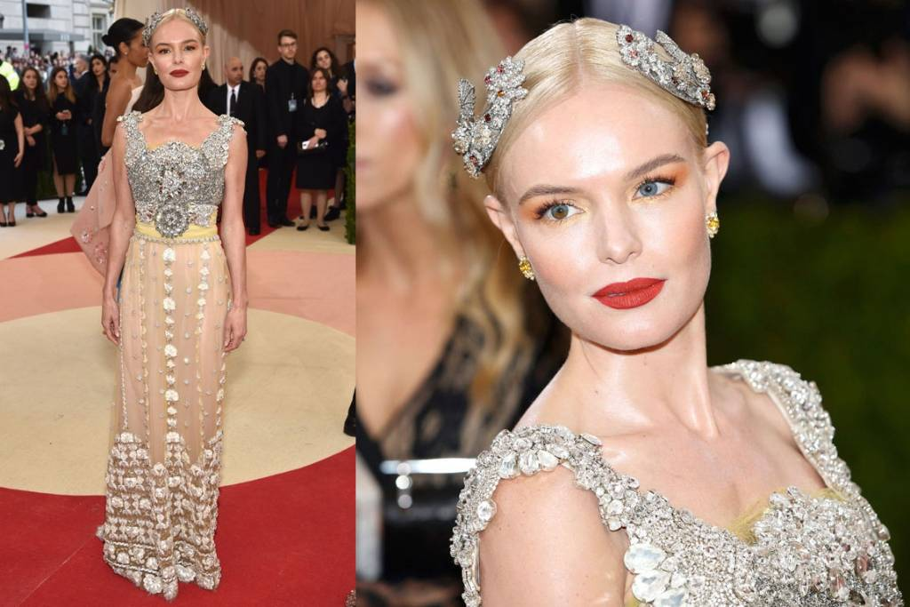 cb6f67cdc0aa Best   worst dressed celebrities  Met Gala 2016