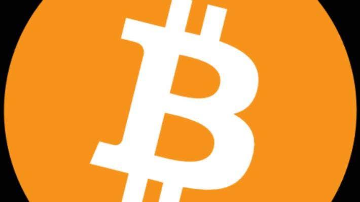 bitcoin nz)