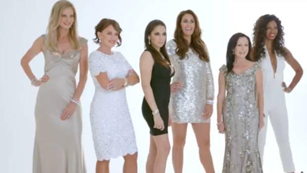 Real Housewives Auckland Episode Recap Sweetie