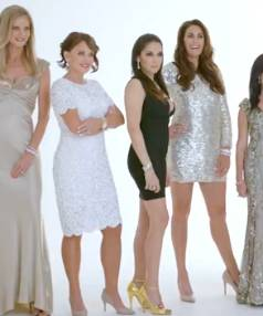 Real Housewives of Auckland - New Zealand's answer to global reality hit 'The Real Housewives' - is due to premiere in ...