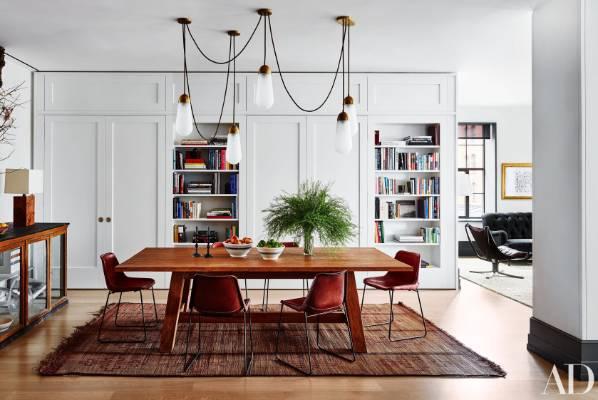 Ralph lauren dining room furniture