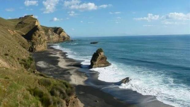 The purchase of the Onetai Station in Taranaki, which was bought through a Panamanian trust company, did not ring any ...