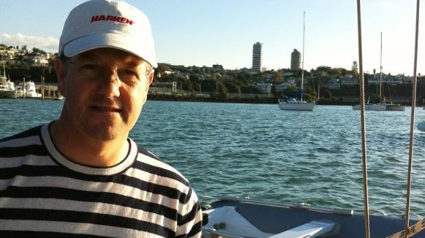 Neil MacKay has worked for the State of Jersey police, and undertook a fire investigation course in Australia.