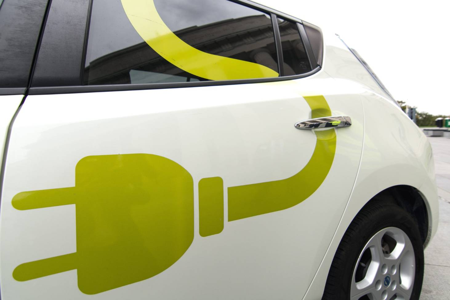 What Does The New Government Package Really Mean For Kiwi Ev Ers