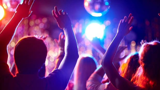 If music and dancing are so universal, why are some people simply unable to hold a rhythm?