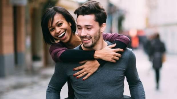Should I Block My Ex On Social Media