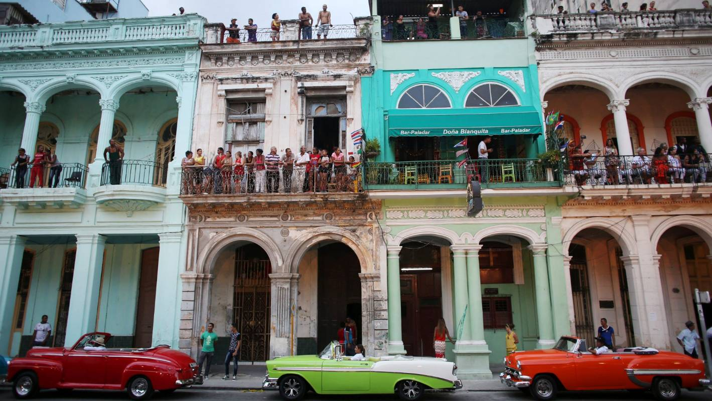 Cuba travel guide: 10 tips for first time travel to Cuba  Stuff.co.nz