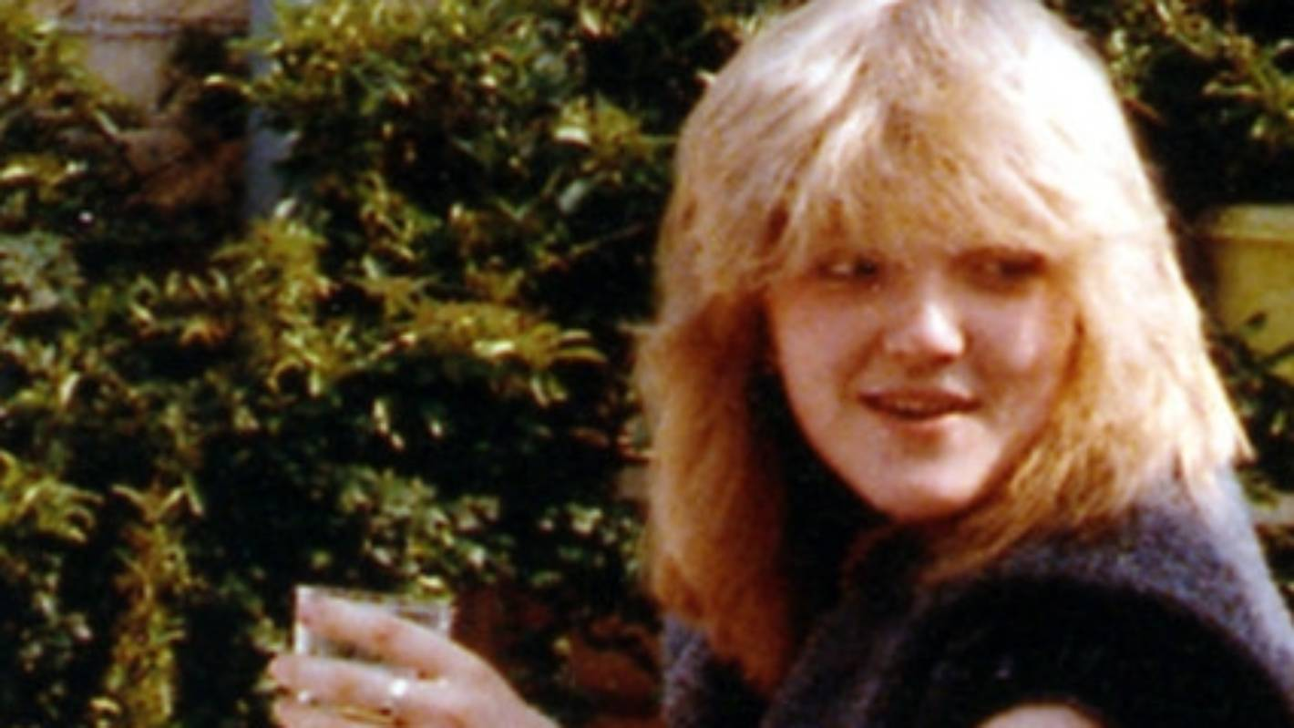 UK man caught by his own daughter jailed for 1984 sex murder after DNA  breakthrough