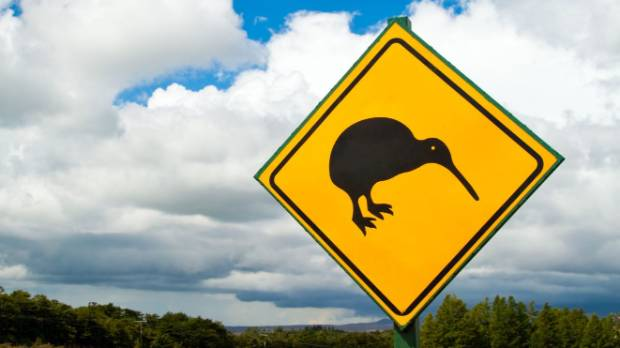 Is the Kiwi life all it's cracked up to be?