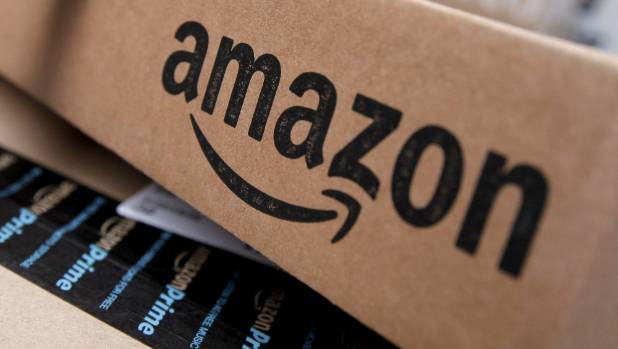 Amazon is launching a video service to rival YouTube, allowing users to upload videos.