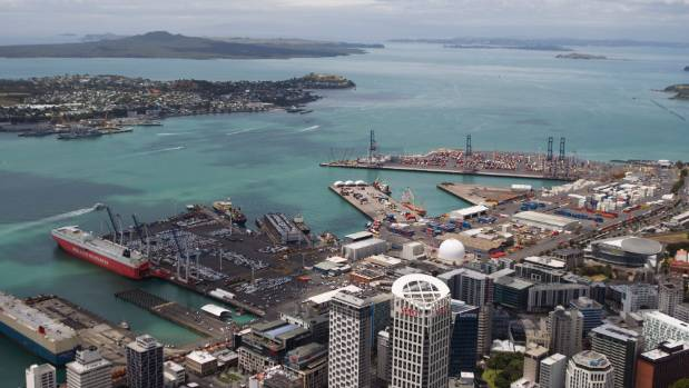 Homeless Aucklanders living in cars or garages could receive up to $5000 to move out of the city and to a town with ...