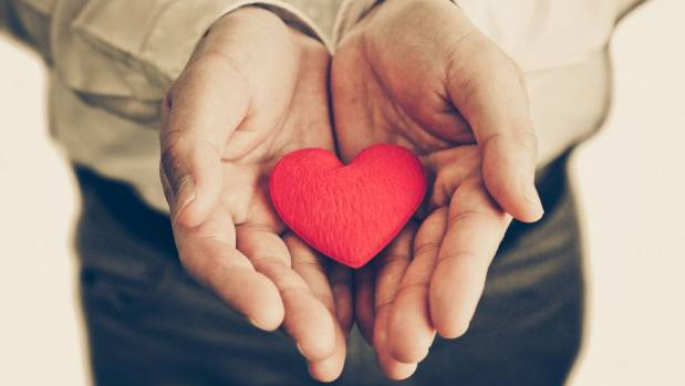 Companies need to learn to love their customers, and develop a deep knowledge of their needs.