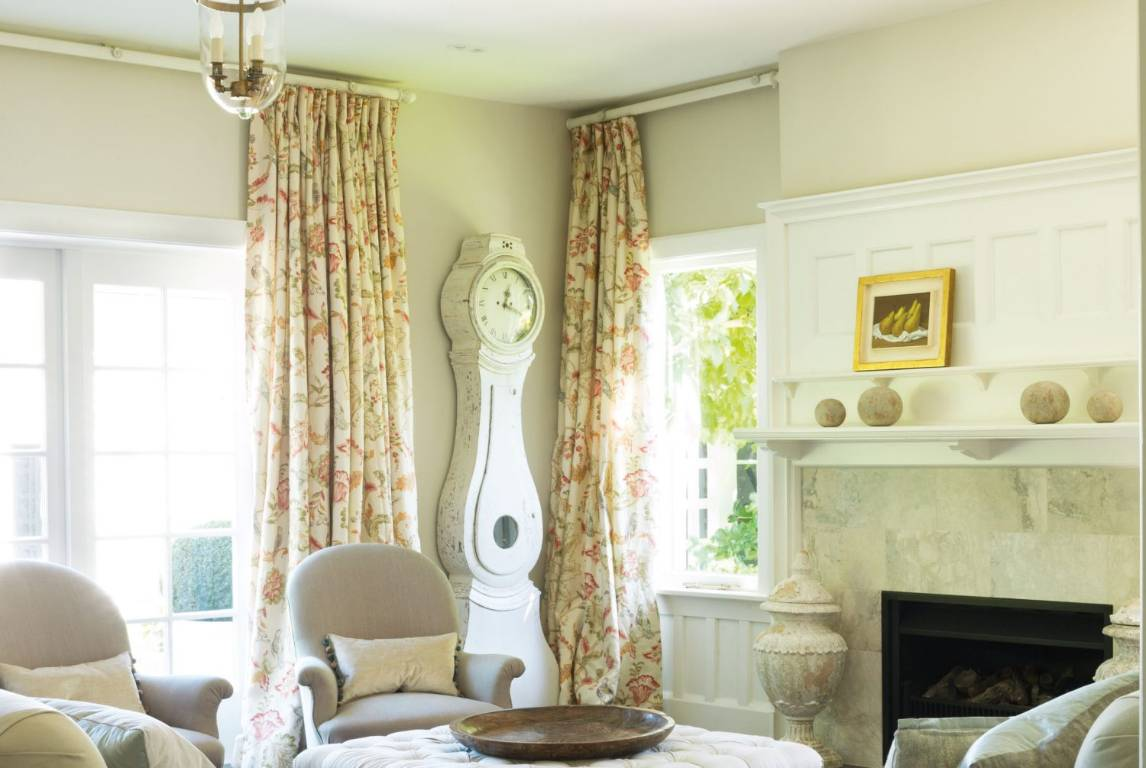 Should you have curtains, blinds or shutters?  Stuff.co.nz