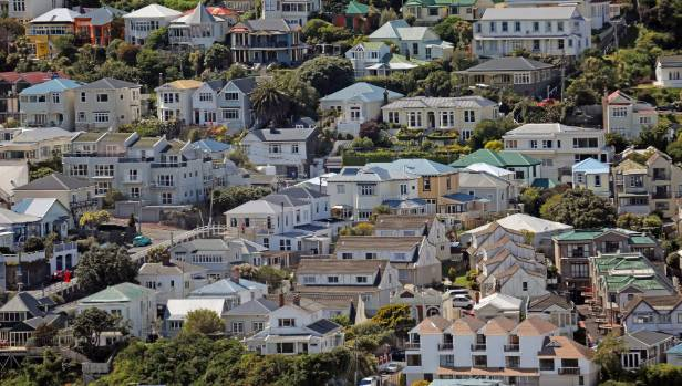 Land Information New Zealand data on how many foreigners are buying New Zealand houses is worse than useless.