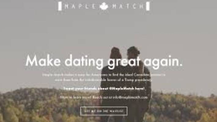 free dating site in manila