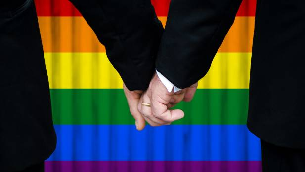 New Zealand's Anglican Church have delayed a decision on same-sex blessings for another two years.