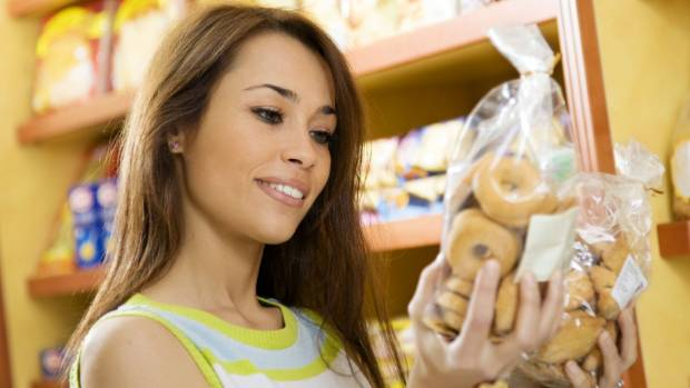 Choosing gluten-free may be the answer to your health concern.