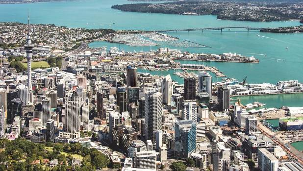 A budgeting expert says Aucklanders are getting in debt to cover rising rents.