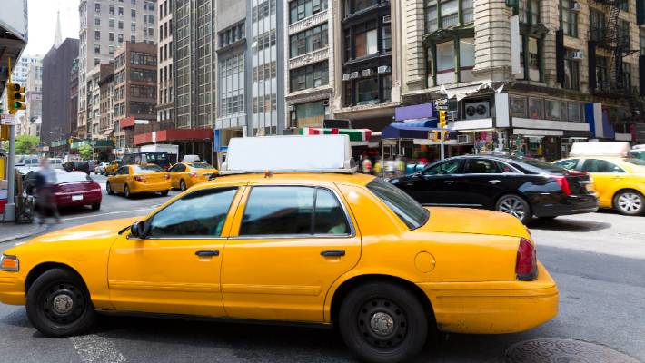 New York travel tips: 11 golden rules to surviving the Big