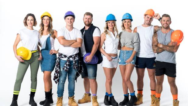 The Block Nz Winners Where Are They Now Stuff Co Nz
