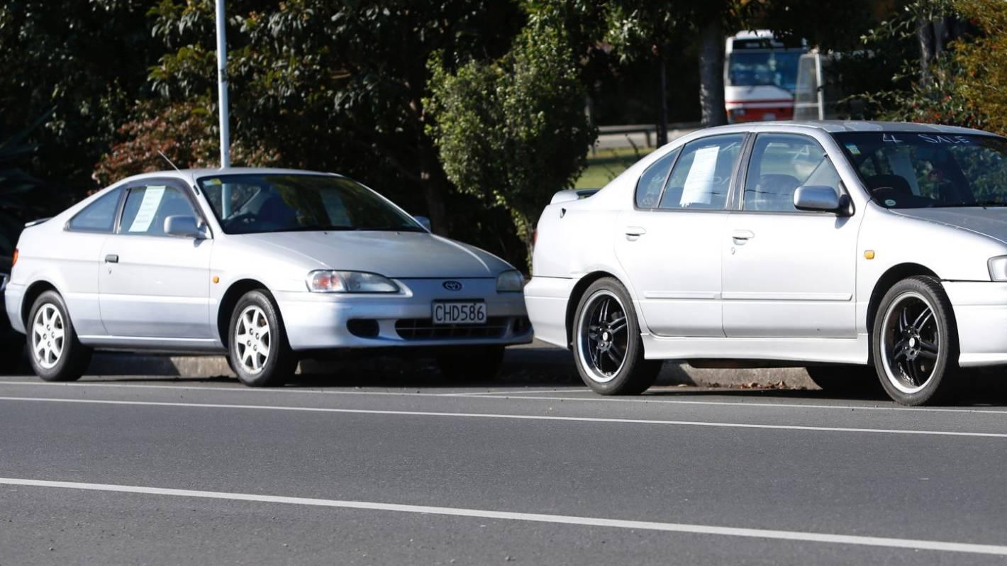 Image Result For Car Sales Salisbury Highway