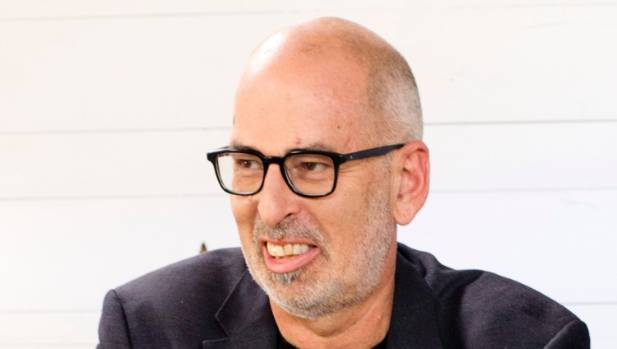 Sustainability is about what you can do now, you can do tomorrow, says Ecostore chief executive Malcolm Rands.