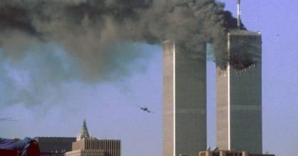 The September 11 attacks shook up terrorism insurance.