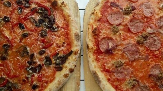 Tommy millions pizza wellington coupons