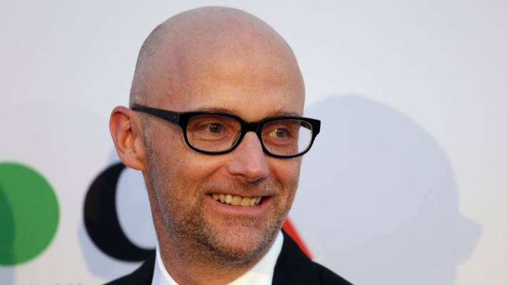 Moby comes clean with new memoir Porcelain | Stuff co nz