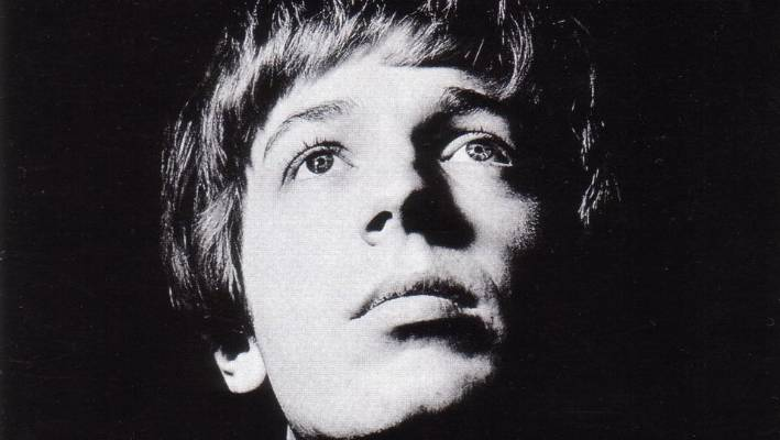 OH native Scott Walker of the Walker Brothers dies at 76