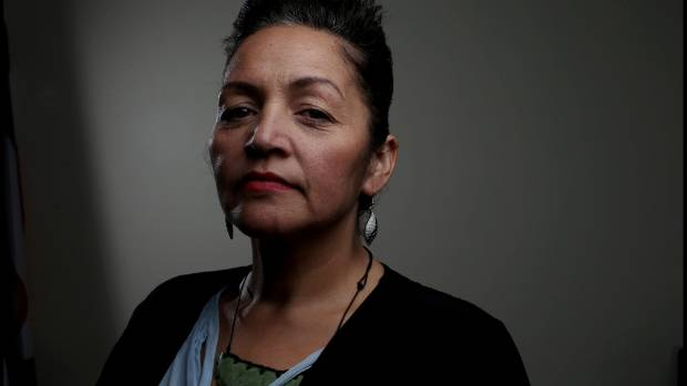 Maori Party co-leader Marama Fox says plain packaging was one of a range of measures that needed to be adopted to ...