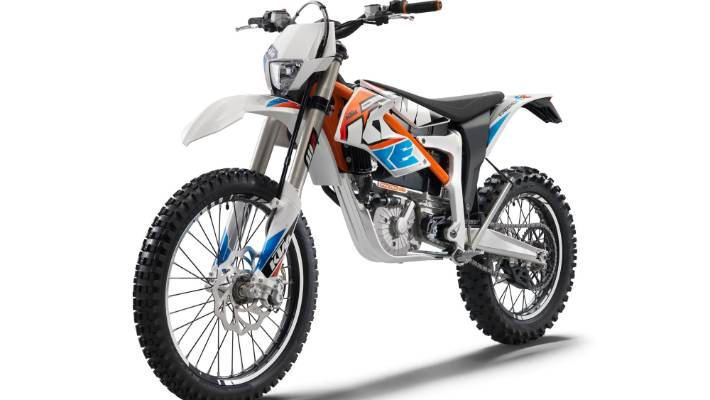 why electric motorcycles are falling flat in new zealand. Black Bedroom Furniture Sets. Home Design Ideas