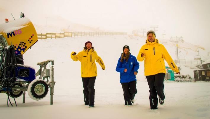 hantaran english theme Download these smart phone apps for the ski season ahead | Stuff.co.nz