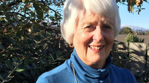 Bev Clark has been appointed a Member of the New Zealand Order of Merit.