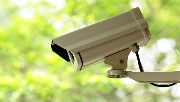 "Police are planning a new ""integrated"" photo database with the power to match CCTV footage to file photos of people who ..."