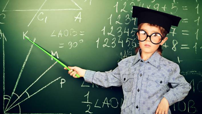 school education should not be compulsory