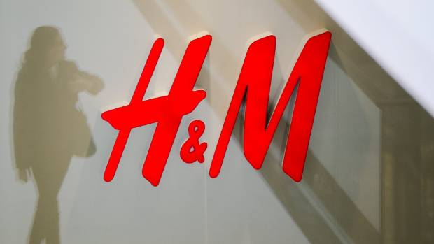 rumours h m moving into queensgate mall managers remain. Black Bedroom Furniture Sets. Home Design Ideas