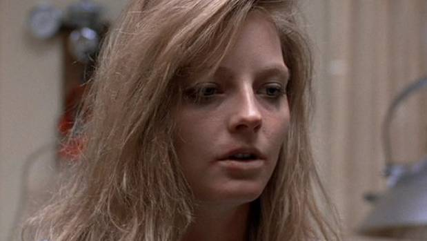 jodie foster ten of the best from taxi driver to the accused the accused 1988