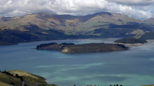 Residents threaten legal action if coastal hazards information, affecting areas including Lyttelton Harbour, is not ...