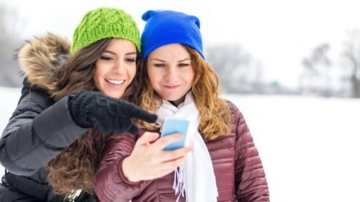 singles dating ski holidays