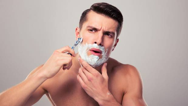 Personal Hygiene Habits All Men Need To Know Stuff Co Nz
