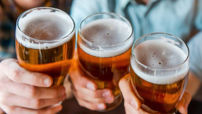 Debate Auckland's Policy For Alcohol co Set Stuff Drawn-out nz Local